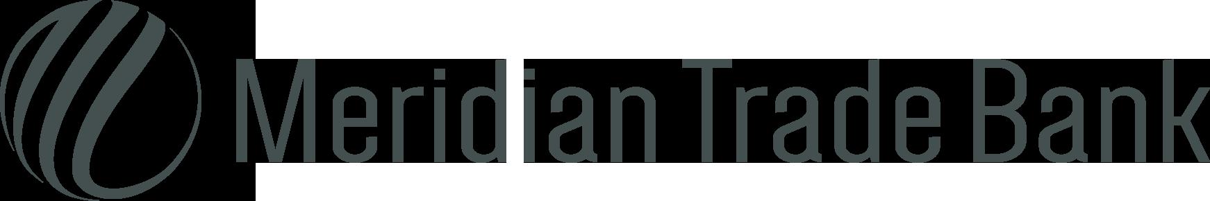 Bankas logotips (garš, pelēks)
