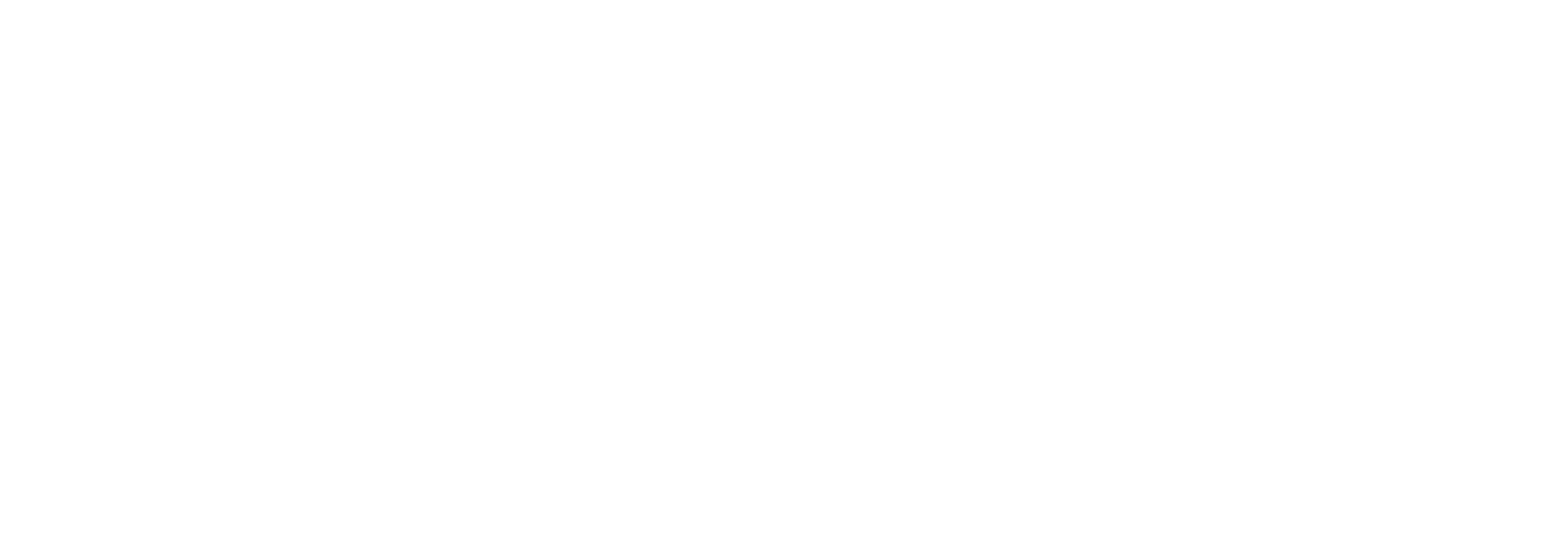 Bankas logotips (īss, balts)